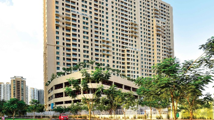 keppel-land-rustomjee-to-develop-thane-township
